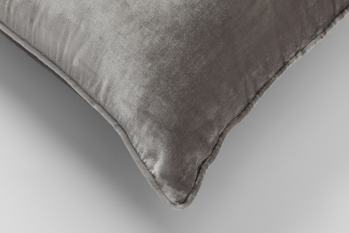 SHERIDAN Canfield Bed Cover Super King KingQueen Bed size in Twine