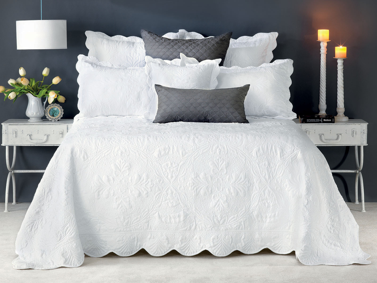 Buy Bed Linen Amp Accessories Online Bedding Shop Australia